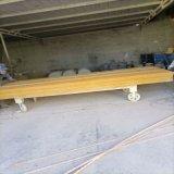 玻璃鋼網格柵板地溝蓋板格柵價錢