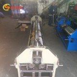 裝修工程卷板機生產 日用卷板小型卷板機