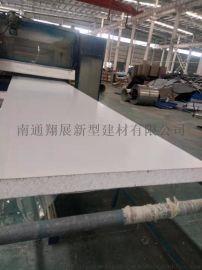 泡沫彩钢板 泡沫岩棉复合夹芯板 聚氨酯保温板