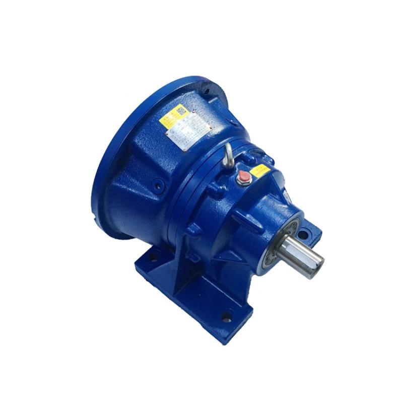SGH021游星减速机,减速器,行星齿轮减速机