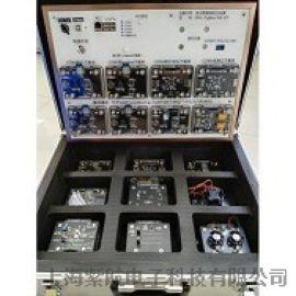物联网教学实验箱ZH-IOT