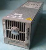 艾默生維諦R48-1800A通信電源整流模組