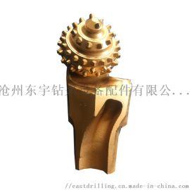 "12 1/4""HA537牙轮掌片钻头石油钻头"