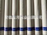53T丝网印刷 135目丝印网纱 印刷网纱