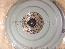 压力释放阀YSF9-55/130KJD