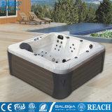 成都户外浴缸-户外按摩浴缸安装-温泉浴缸