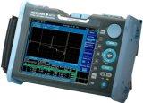 全新进口美国FTE系列光时域反射仪