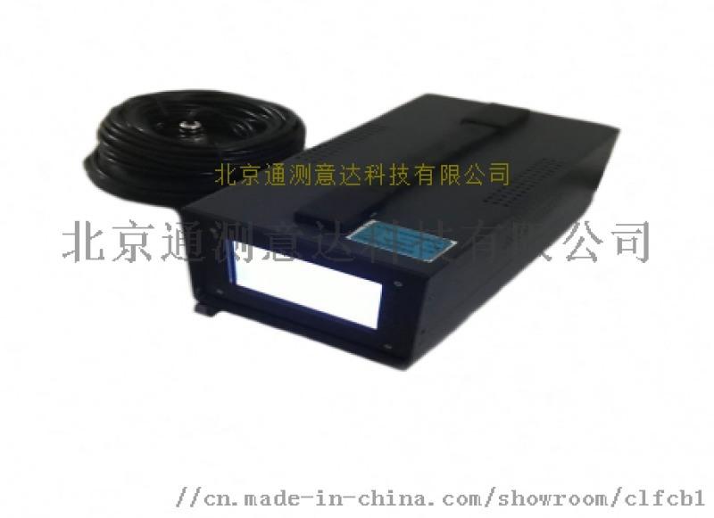 TC-BBS-02V桥梁视频冲刷仪-可观察水下动态