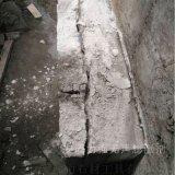 杭州無聲膨脹劑 杭州岩石膨脹劑廠家直銷