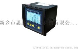 低压无功自动补偿控制器