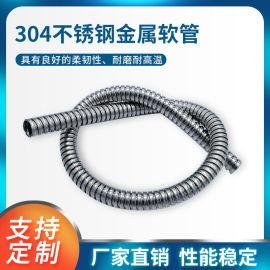 柏华光电激光器金属光纤铠甲QBH高功率保护管