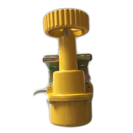 皮帶打滑開關/XL-SJ-I/礦用打滑檢測器