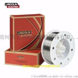 ER410不锈钢焊丝12Cr13气保焊丝