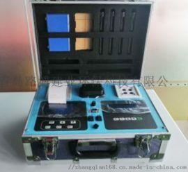 路博LB-200B便携式COD测定仪水质分析仪