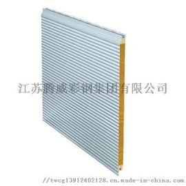 聚氨酯封边岩棉板优质厂商