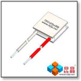 TEC1-017xx1212半导体致冷片/制冷片