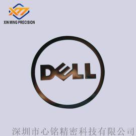 心铭  五金商标logo定制