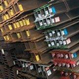 HEA171 鍍鋅工藝高品質供貨