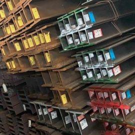 HEA171 镀锌工艺高品质供货