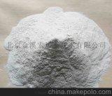 北京干粉界面剂生产厂家