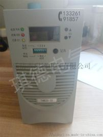 充电模块T4820-30电源模块T22020-3