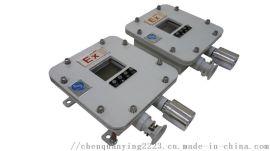 专业生产防爆探测器温湿度控制箱