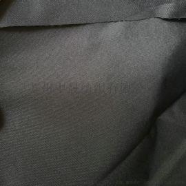 RPET牛津布面料 防油牛津布面料 防水牛津布面料