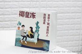 手提袋,无纺布手挽袋,环保手挽袋