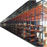 倉庫平臺閣樓貨架,倉庫管理利用的*火爆工具
