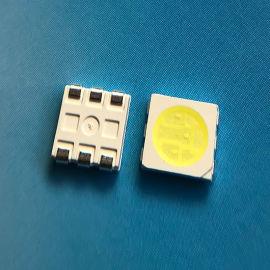 EMC5050 灯珠 1W 185-195LM