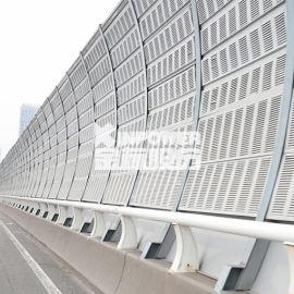 南宁高速隔音墙生产企业,南宁高架桥隔音墙多少钱
