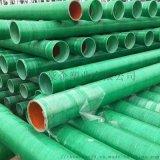 湖南長沙MFPT塑鋼復合管玻璃鋼管150