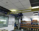 智慧系統 鋼絲繩電動提升機 伺服電機電動葫蘆
