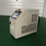 模具水溫機_注塑水溫機_高溫水溫機