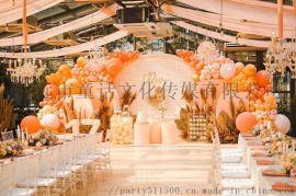清远承办求婚party企业年会活动生日祝寿、满月酒宴开业庆典会务布置摄影摄录礼仪服务舞美道具等