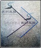 苏州双胜机电防静电亚格力茶色抗静电有机玻璃板