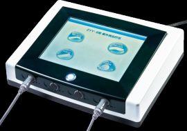 ZYY-9型  台式紫外线治疗仪
