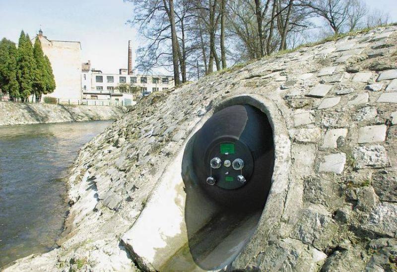 歐洲進口管道封堵氣囊 管道修復氣囊 多變徑管道氣囊