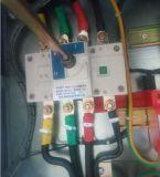 湘湖牌MCCB-225/4300/125A塑壳断路器优惠