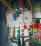 湘湖牌MCCB-225/4300/125A塑殼斷路器優惠