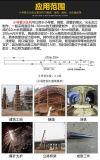 重慶萬州小導管尖頭機50小導管尖頭機資訊