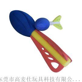 供應EVA火箭頭EVA彈射火箭泡沫小火箭
