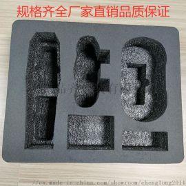 定制 珍珠棉型材异形板材EPE防震泡沫快递内衬包装