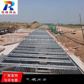 河北 金属板扩张网厂家