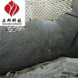 耐磨陶瓷胶泥 碳化硅耐磨胶泥