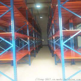 重型仓储货架,中型仓储架,深圳货架厂