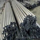 铁岭膛线精密管 精密线管 304精密钢管