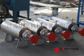 熔喷布空气加热器  江苏中热厂家