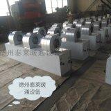 电热风幕机RM-2512/5-L-D离心式热空气幕