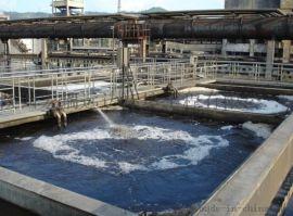 西安地埋式污水处理设备协调生态共创立